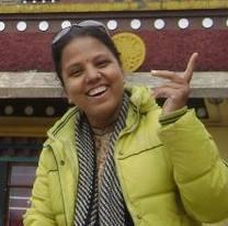 हेटौडामै छुटेको गलबन्दी र मुहुनीको कथा—विष्णु भण्डारी