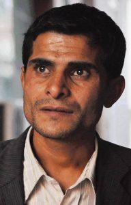 दुई मुक्तक – दलबीर सिंह बराइली 'घायल'