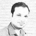 Kunjbilas Goutam —कुञ्जविलास गौतम