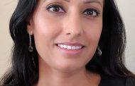 म देशभक्त - राेशा रानी
