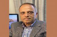आस्थामा देश - केशव शर्मा