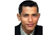 वैदेशिक रोजगार - सञ्जय शान्ति सुवेदी