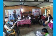 'कला, साहित्य, संस्कृति संरक्षण मञ्च'को साधार सभा सम्पन्न