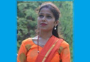 गजल - प्रमिला परी
