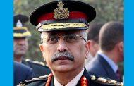 लेखक साहित्यकारले भने- 'भारतीय सेनाध्यक्ष नरवणेको नेपाल भ्रमण रद्द गरियोस्!'