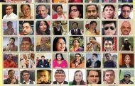 नयाँ वर्षको स्वागतमा अमेरिकी नेपाली कविहरू