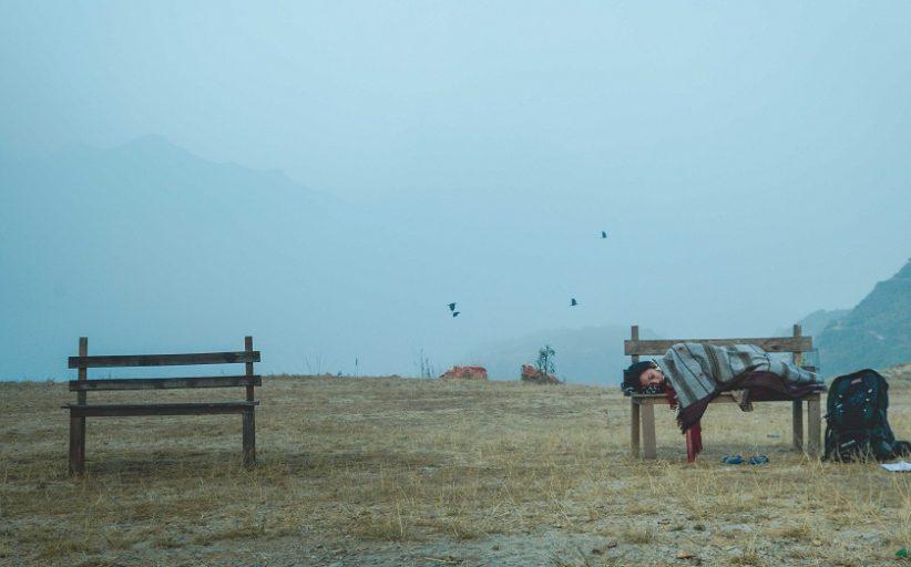 'ब्रुकलिन फिल्म फेस्टिभल' मा छानियो 'महानगर'