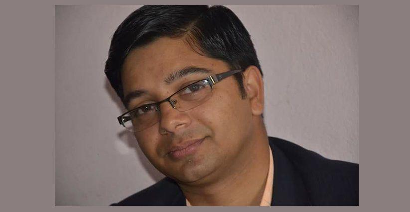 मुक्तक - ताराप्रसाद शर्मा
