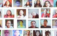 'प्रज्ञा बालकविता महोत्सव–२०७८' सम्पन्न